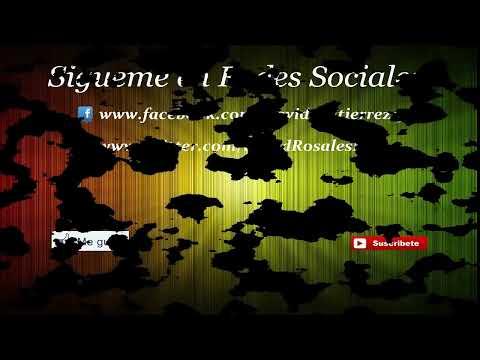 Como Crear Una Cuenta De Facebook Sin Tener Correo Electrónico(hotmail, gmail)