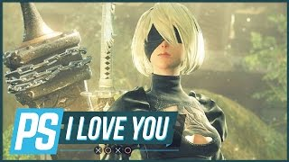 Would You Pay for PSN Trophies? - PS I Love You XOXO Ep. 76
