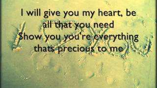Download Lagu I can love you like that By John Michael Montgomery (song lyrics) Gratis STAFABAND