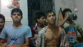 The best funny video of rangpur