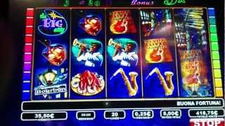 slot triple fun gold trucchi