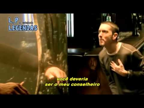 Dr. Dre Feat. Eminem & Skylar Grey - I Need A Doctor Legendado (paulinho) video