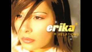 Watch Erika Relations! video