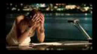 Клип Jennifer Lopez - Alive