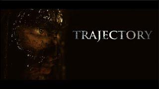 HUMALITY - Trajectory