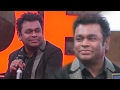 "UNTOLD:""I felt betrayed by my mother""- AR Rahman"