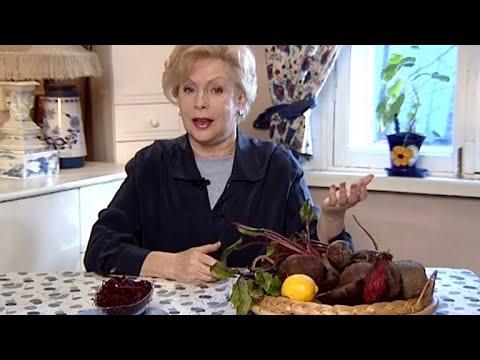 Просто Вкусно - Маринованный лук - Рецепт / Закуска