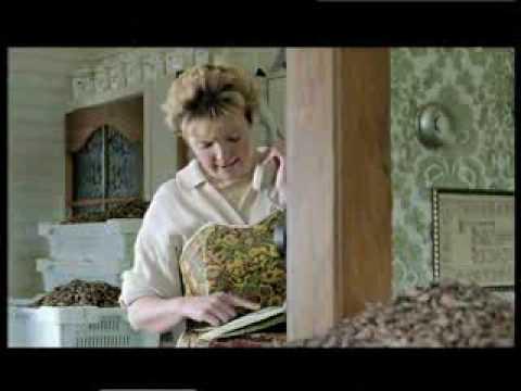 Loekie2001: Garnalen pellen (Gouden gids)