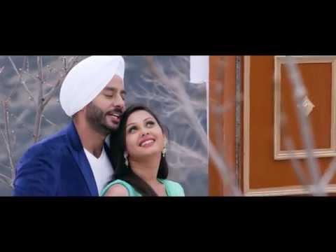 New Punjabi Songs 2015 | Dildaar | Feroz Khan | Jugaadi Dot Com | HD Latest Top Hits  Comedy Movies