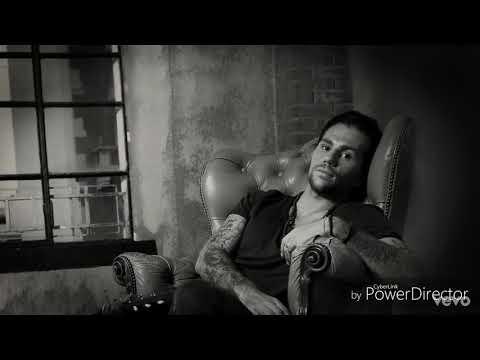 Enrico Nigiotti - L'amore é (Audio + Testo)