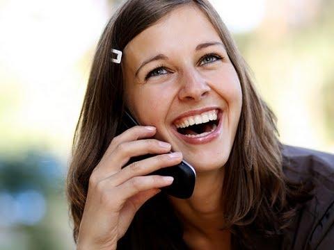 приколы на звонок скачать бесплатно: