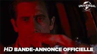 Nocturnal Animals - Bande-Annonce Officielle (VOST)