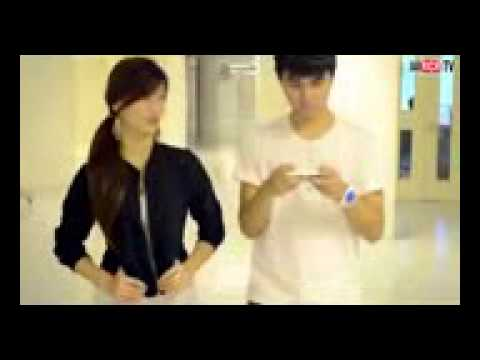 Text  Story Of Best Friends By Jamich Mpeg4 video