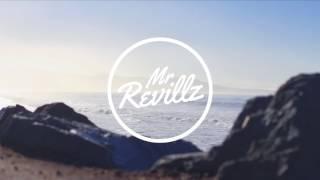 James Arthur - Say You Won39t Let Go Pascal Junior Remix