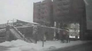 Green Street - Champaign Urbana