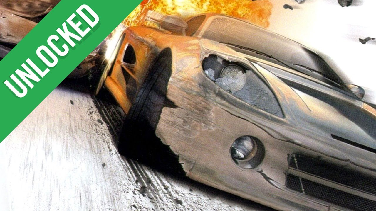 What We Want From the Burnout Spiritual Successor - Podcast Unlocked