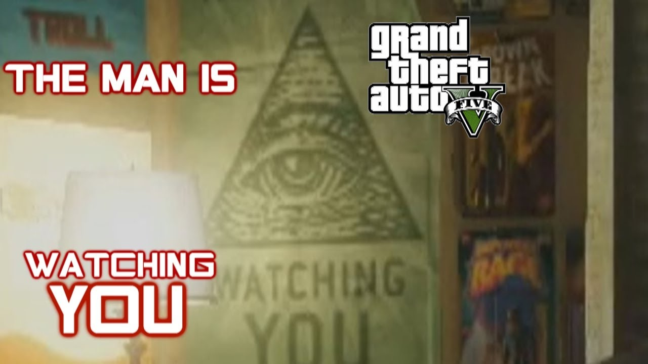 gta v helicopter cheat with Watch on Watch furthermore Valkyrie also Watch likewise Watch together with 41718 Gta Iv Tbogt Nagasaki Buzzard.