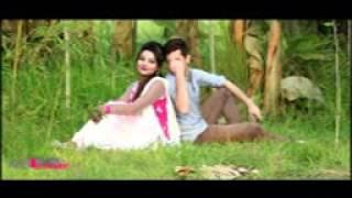 Buker Maje Tui By Balel khan MusicJan Com 1