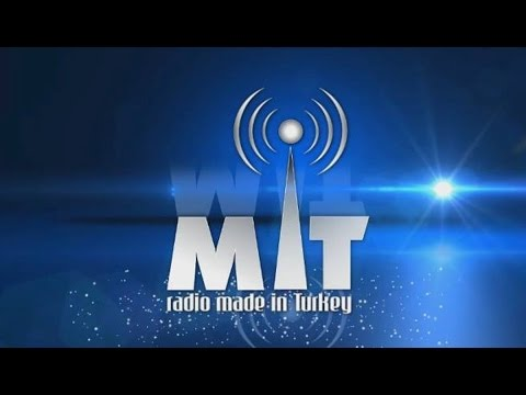 [MIT Tv] - Radio Made In Turkey c'est quoi ?