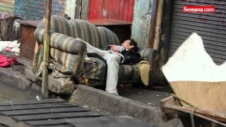 download lagu Bogot�: En Las Entra�as Del Bronx gratis