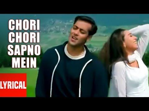 Tanhai Whatsapp Female Version Bollywood Videos