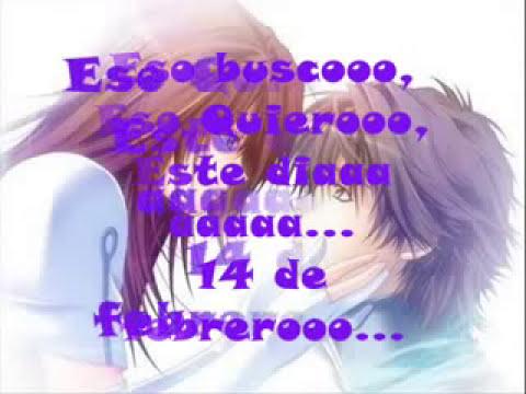 Scout-14 De Febrero - Zmoky Ft. Breiky ♥ Con Letra ♥