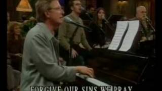 Don Moen - Our Father(Live)