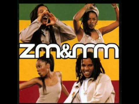 Ziggy Marley - Brotherly Sisterly Love