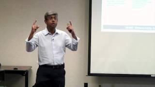 Motorola Solutions Introduction