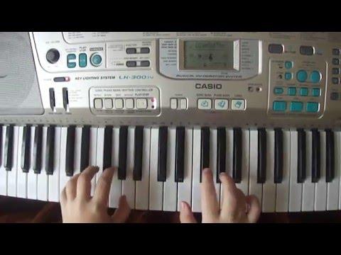 О. Геталова - В музыку с радостью (Книга)