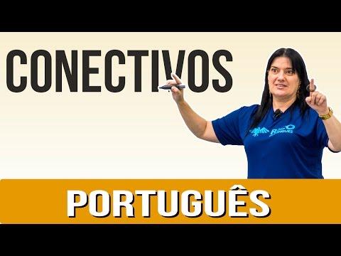 Português: Conectivos