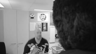 Näin ostat TPS-kausikortin (Jore-karhun opetusvideo)