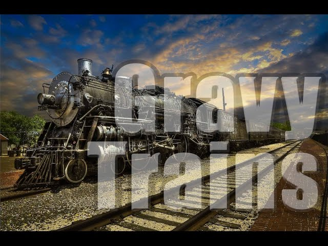 Gravy Trains:
