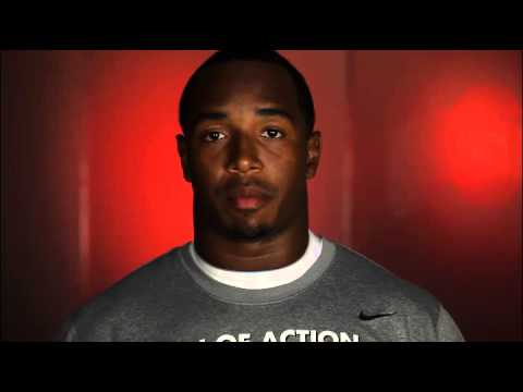 Ohio State Buckeyes Football :: 2011 Pre-Season Facebook Video