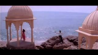 Anjali Anjali Puspanjali - Duet (1994) HD (HQ Audio Dubbed)
