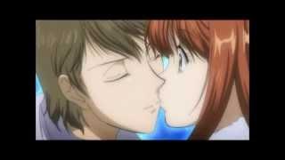 Los momentos mas lindos de  Itazura na Kiss