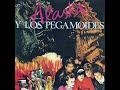 Alaska y los pegamoides 1982 [video]