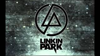 Watch Linkin Park Riff Raff video