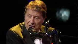 Udo Jürgens - Bis ans Ende meiner Lieder 2013