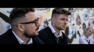 The 2 Johnnies - Sinéad