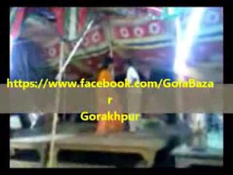 Item Bhojpuri Songs.mp4 video