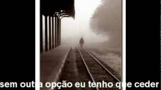 Vídeo 1 de Dablio Moreira