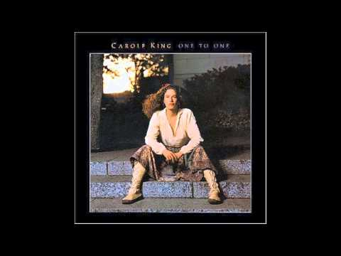 Carole King - Little Prince