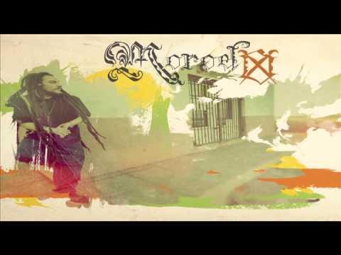 MORODO - Reggae Ambassdor feat K.G Man