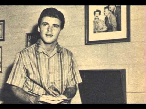 Ricky Nelson - One Of These Mornings