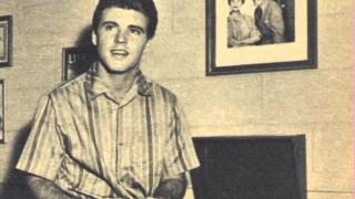 Watch Ricky Nelson One Of These Mornings video