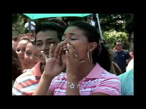 Chacuatol gente 3 La Cámara Matizona