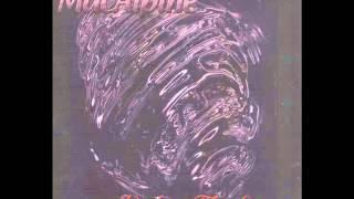 Watch Tony Macalpine Circus video