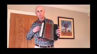 The Zither Carol
