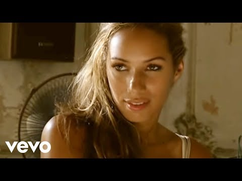 Leona Lewis - Happy (US Version)